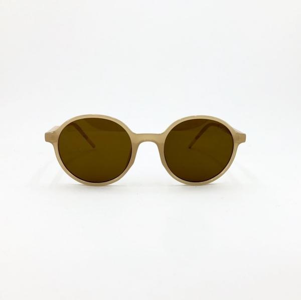 عینک آفتابی مدل GMC-BG