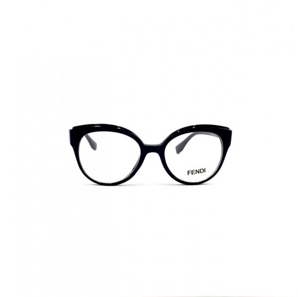 عینک آفتابی مدل ew-001