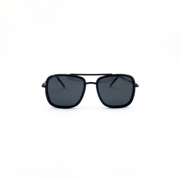 عینک آفتابی مدل RM01