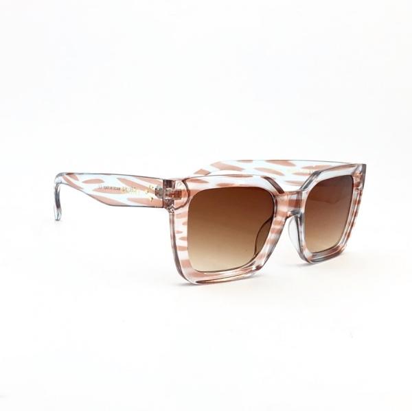 عینک آفتابی مدل Celine-Rec-Blc