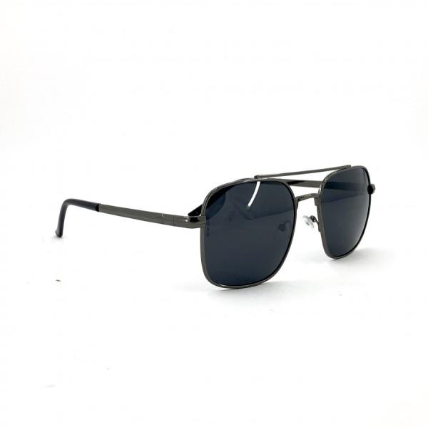 عینک آفتابی مدل Ray-me