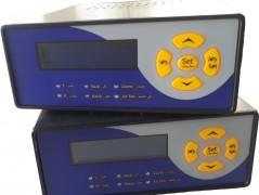 کنترلر جوجه کشی الکترون مدل ES-100 با سنسور SHT75