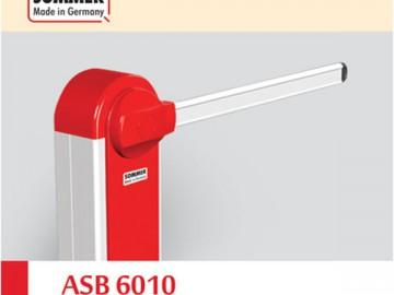 راه بند اتوماتیک مدل ASB - 6010