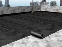 WATERPROOFING METHODS IN CONSTRUCTION