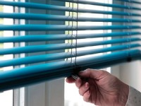 A Guide to Buy Blinds