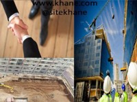 International Specialized Exhibition of Building and Infrastructures in Oman