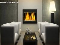 HB Electricfireplace Company