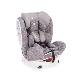 صندلی ماشین کودک کیکابو مدل (4fix (0-36 kg)