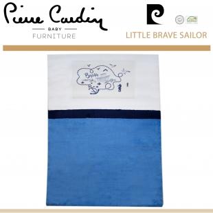 فرش اتاق کودک Little Brave Sailor