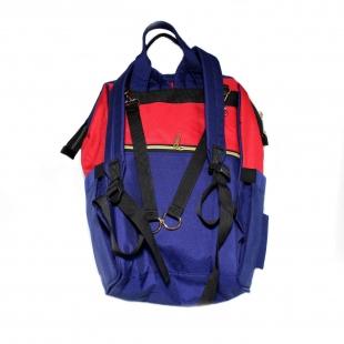 کوله پشتی لوازم کودک و نوزاد مدل M & Y کد6610
