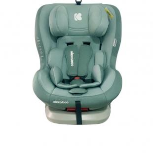 صندلی ماشین کیکابو مدل twister