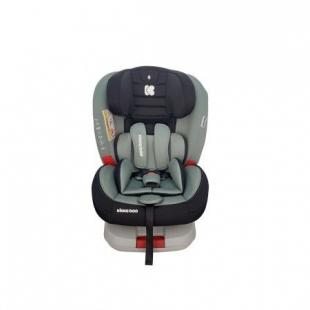 صندلی ماشین کیکابو مدل 4Strong