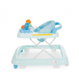روروئک کودک و نوزاد مدل Ocean Party