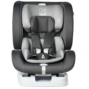صندلی خودرو جیکل مدل 90-UpGo