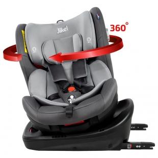 صندلی خودرو جیکل مدل Saturn
