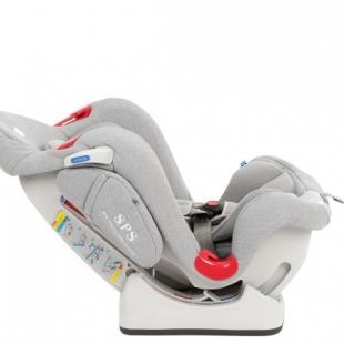 صندلی ماشین کیکابو مدل O'Right