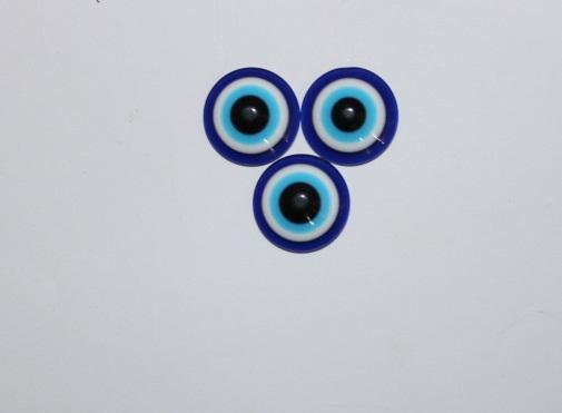 چشم نظر