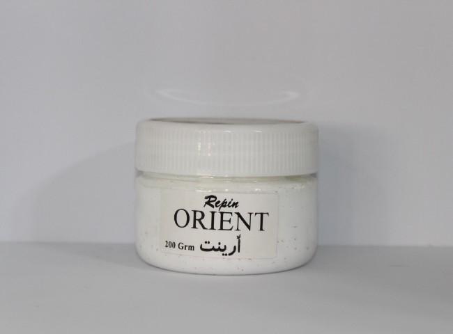 ارینت(orient)