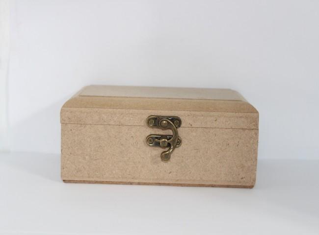 جعبه باکس کد010 ابعاد15در10