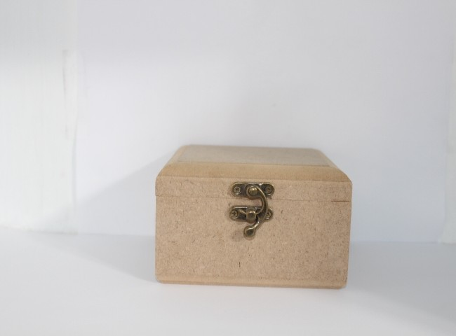 جعبه باکس دار کد132 ابعاد12در12