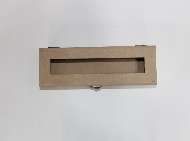 جعبه تی بگ کد133