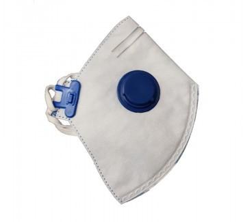 ماسک فیلتر دار نانو ضد آب