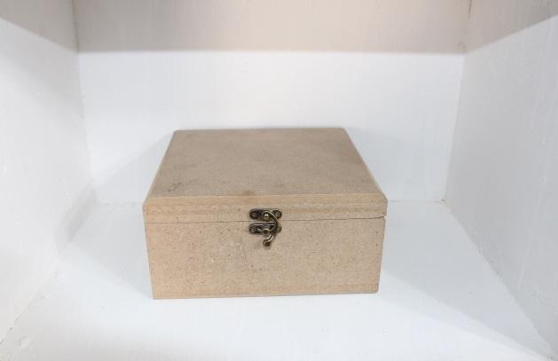 جعبه کد132 ابعاد20در20