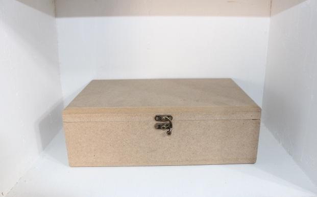 جعبه کد132 ابعاد20در30