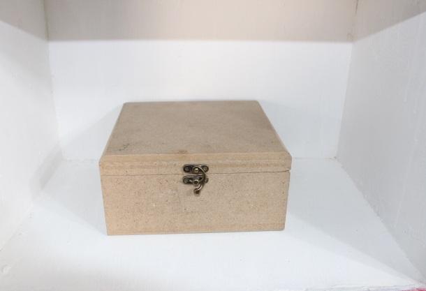 جعبه کد132 ابعاد15در15