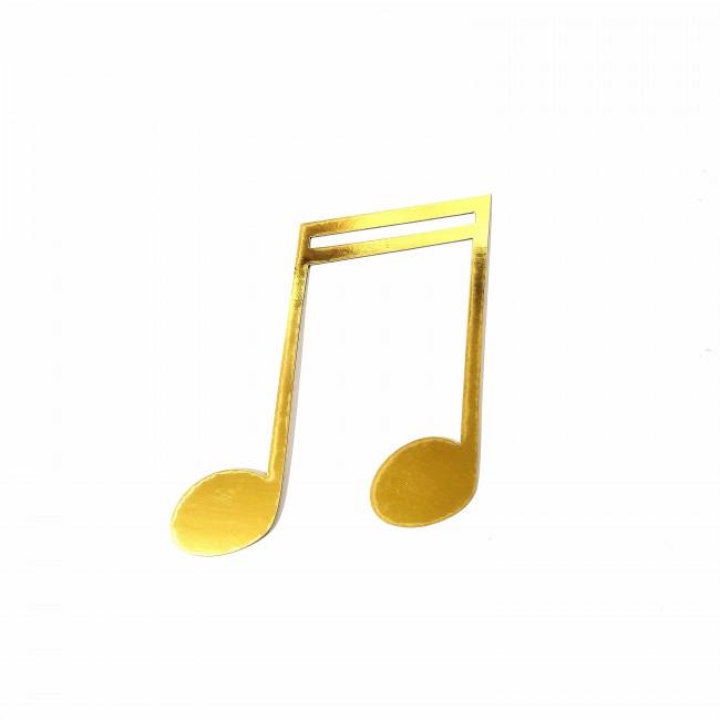 استیکر موزیک  60