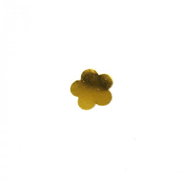 استیکر  گل دالبری  شماره 48