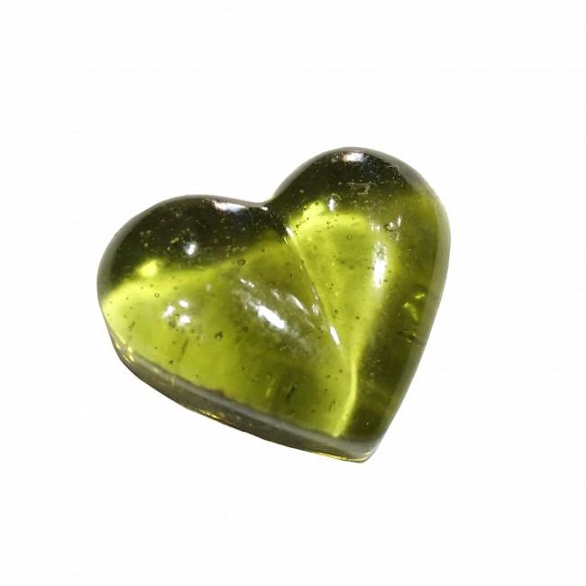 قلب رزینی 013 (با قابلیت رنگ پذیری)