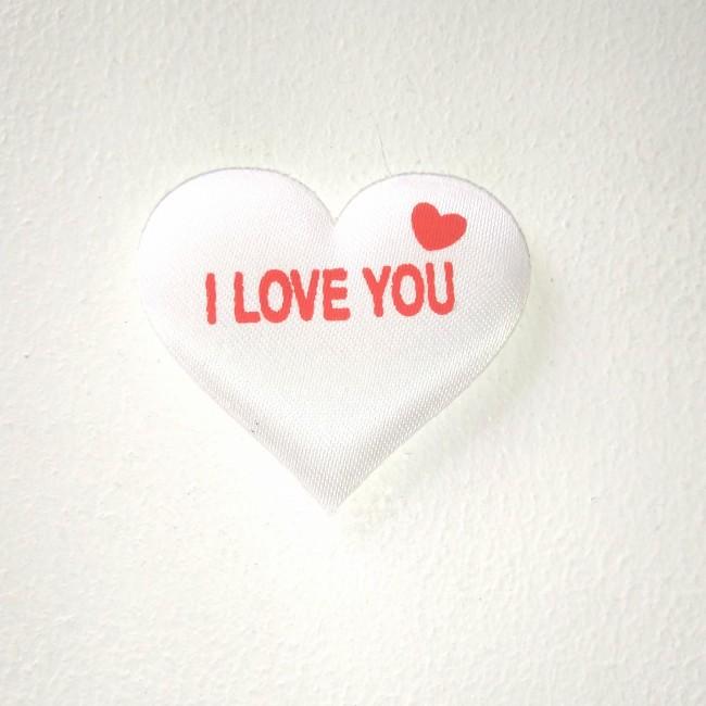 قلب سفید 103