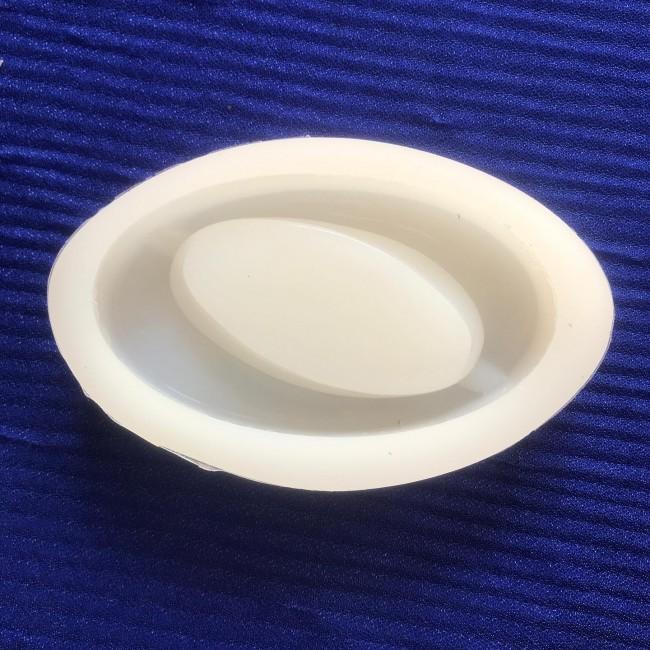 قالب سیلیکونی زیر سیگاری کد 405