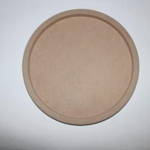 سینی دایره ایی کد027(بزرگ متوسط کوچک)