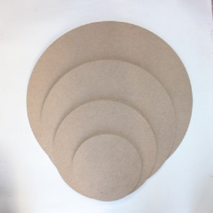 بیس دایره ایی کد 073(سایز 40 30 20)
