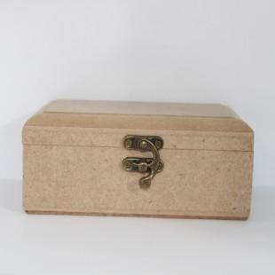 جعبه کد132 ابعاد25 در25