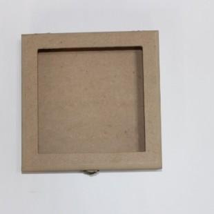 جعبه باکس دار کد148