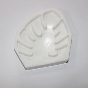 قالب سیلیکونی برگ کوچک کد 181