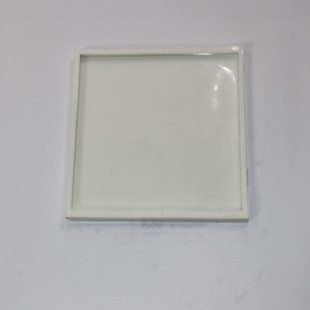 قالب سیلیکونی مربع20در20 کد 198