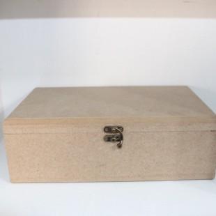 جعبه کد132ابعاد20در30