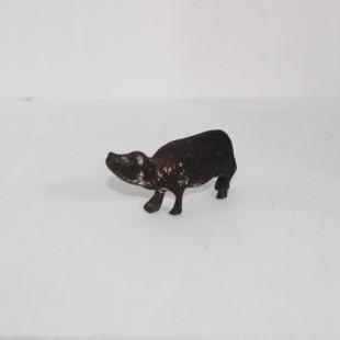 بچه گاو میش