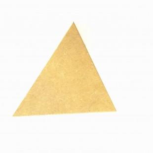 بیس مثلث ابعاد 22در30