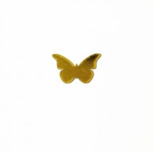 استیکر پروانه کوچک   16