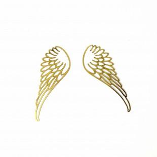 استیکر بال فرشته 12
