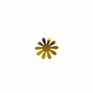 استیکر گل استراکی    17