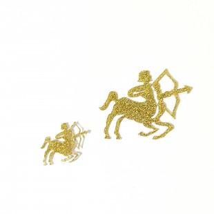 نماد طلایی آذر کد 21