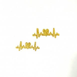 نماد طلایی نبز 49