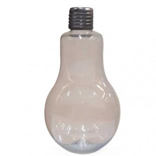 لامپ دکوراتیو
