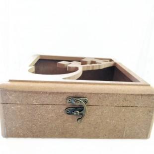 جعبه عشق کد248
